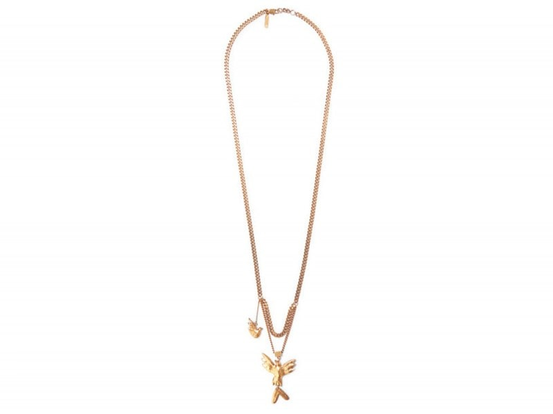 6-necklace-chloe