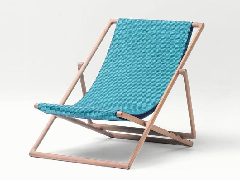 6.Sedia-a-sdraio-reclinabile-pieghevole-Portofino-Paola-Lenti