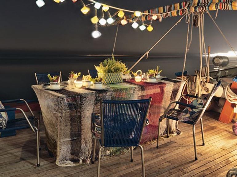 7.missoni-home-collezione-biancheria-da-letto-tropical-fish-idee-tessili-estate-2016