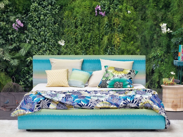 8.missoni-home-collezione-biancheria-da-letto-anemones-idee-tessili-estate-2016