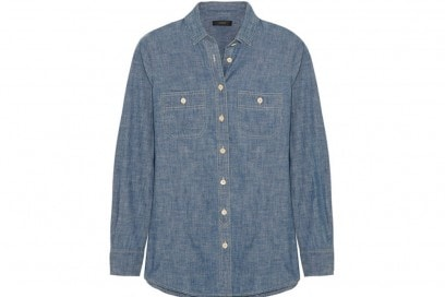 9-camicia-denim-jcrew