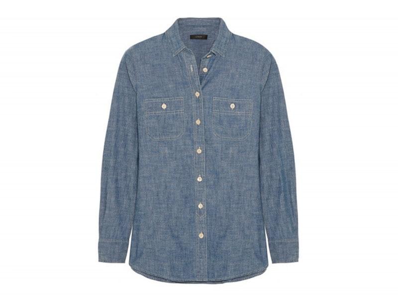 9-camicia-denim-jcrew