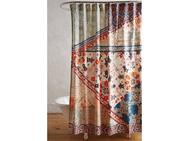 9.tenda-da-bagno-stile-gipsy-anthropologie.com-estate-2016-idee-tessile