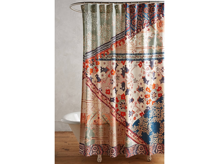 9.tenda-da-bagno-stile-gipsy-anthropologie.com-estate-2016-idee-tessile