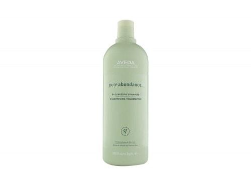 Shampoo per capelli sottili uomo