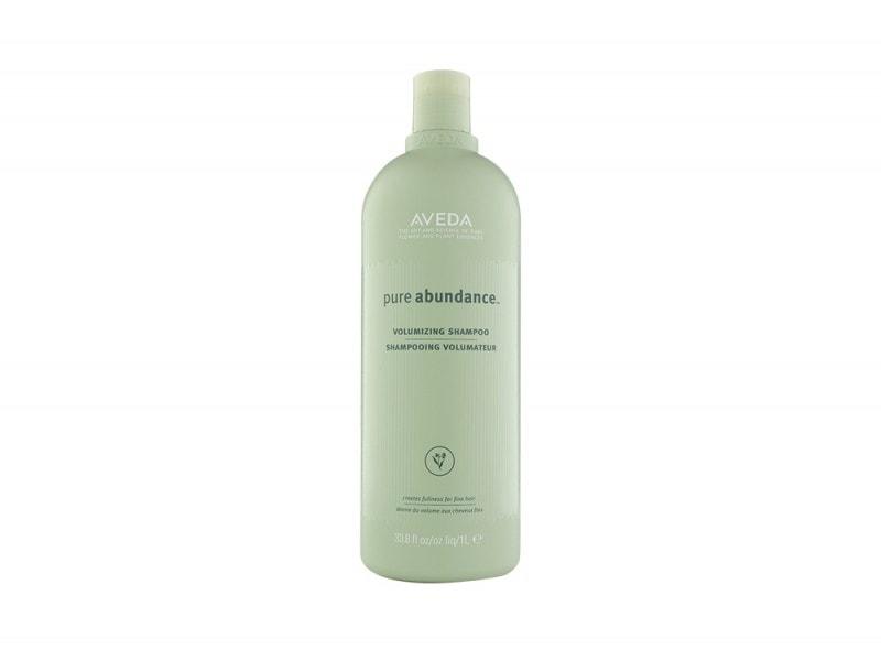 Aveda_Pure_Abundance_Volumizing_Shampoo