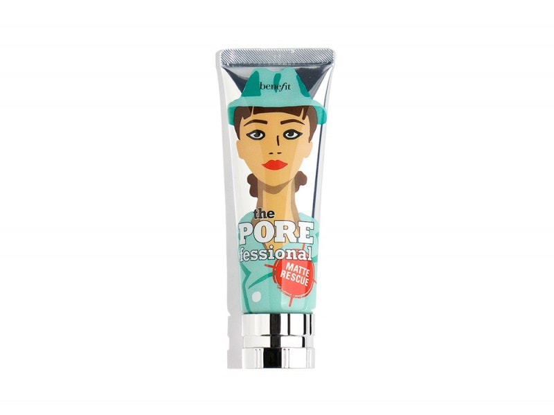 Benefit-The-Porefessional-Matte-Rescue-Gel