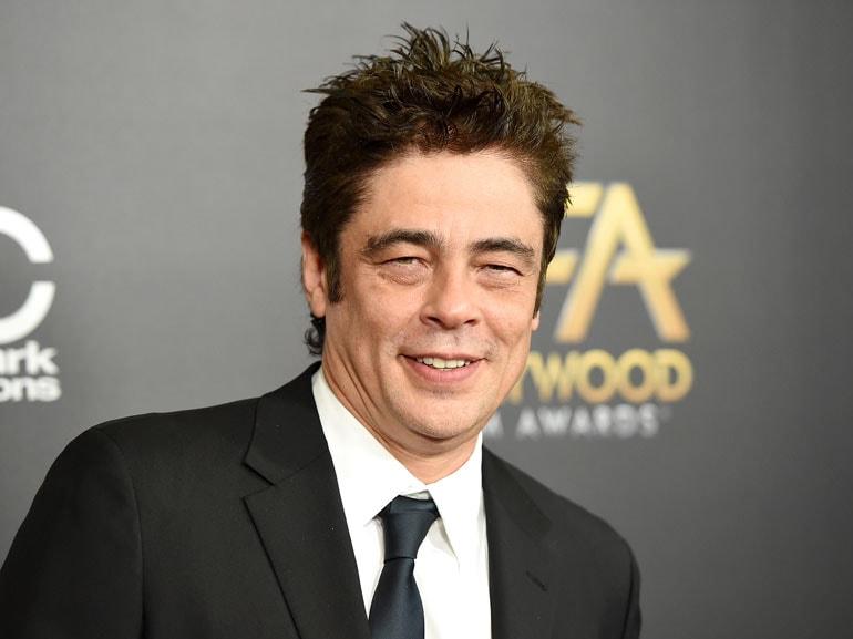 Benicio-Del-Toro-g