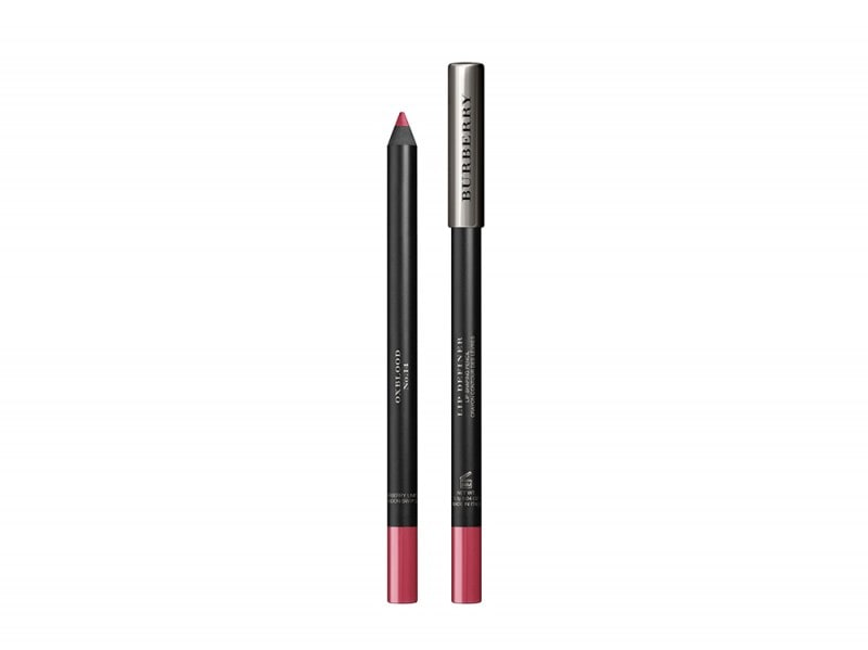 Burberry Make-up – Lip Definer – Oxblood No.14 – 39781151