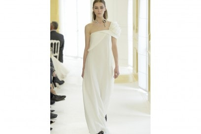 CHRISTIAN-DIOR-haute-couture-2017-olycom