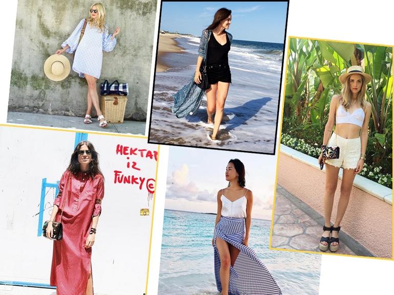 COVER-aperitivo-in-spiaggia-look-MOBILE