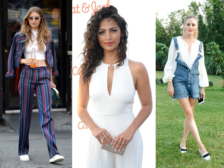 COVER-best-dressed-29-luglio-MOBILE