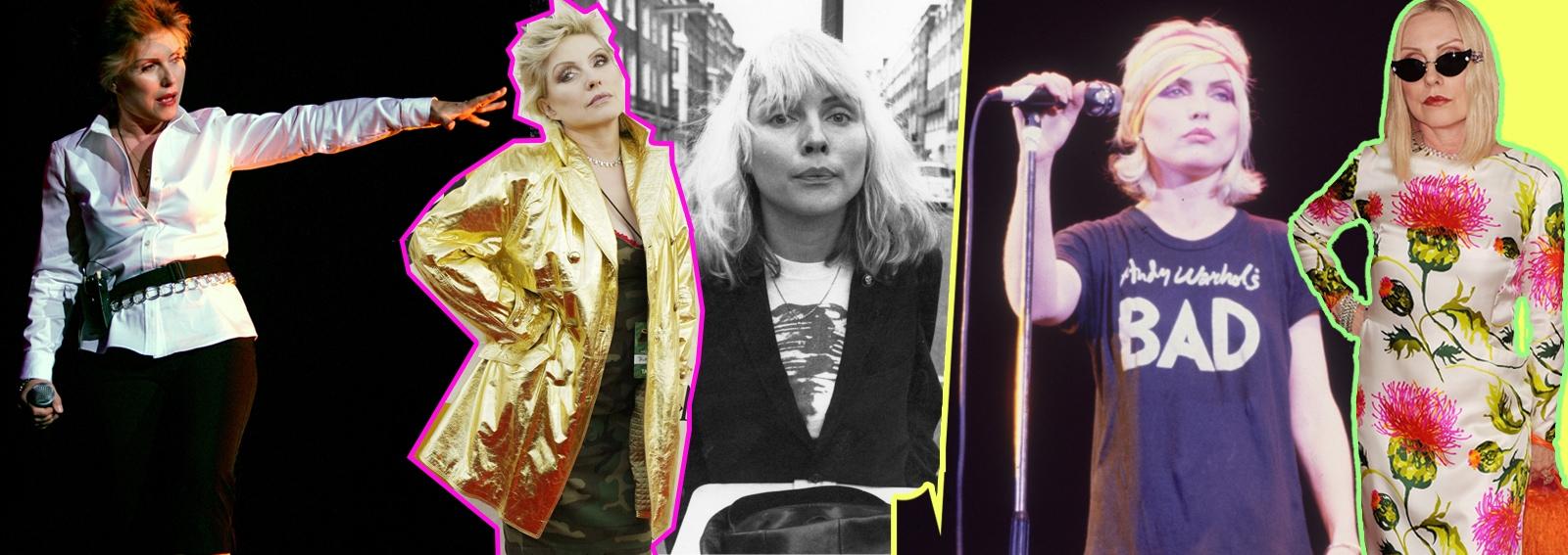 COVER-debbie-harry-blondie-DESKTOP