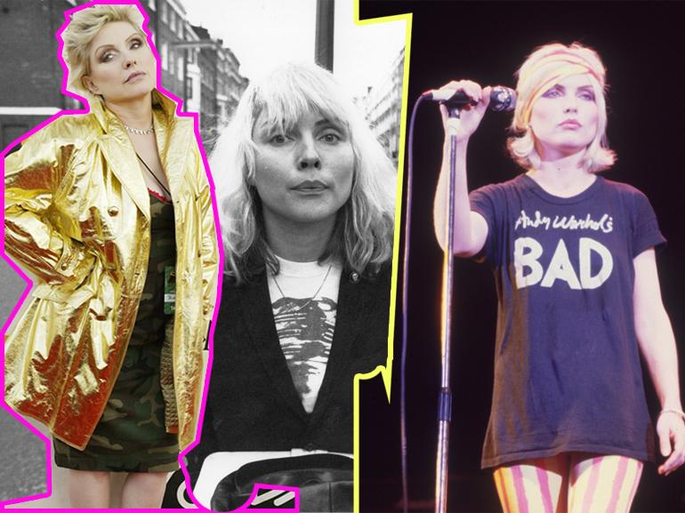 COVER-debbie-harry-blondie-MOBILE