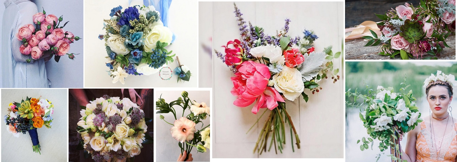 COVER-fiori-bouquet-da-instagram-DESKTOP