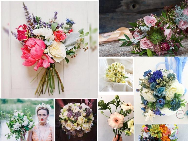 COVER-fiori-sposa-instagram-MOBILE