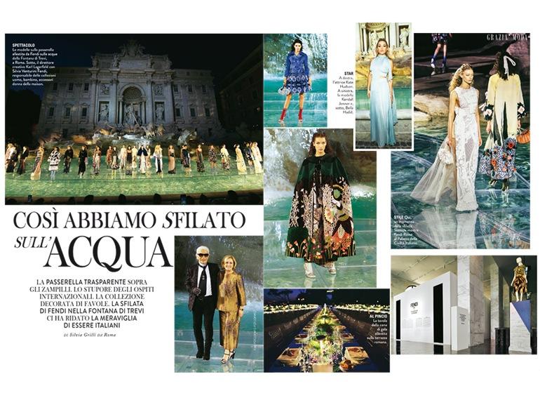 COVER-immagine-fendi-sfilata-roma