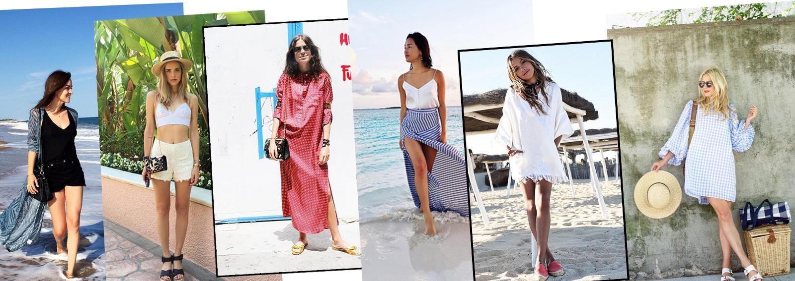 COVER-look-aperitivo-spiaggia-DESKTOP