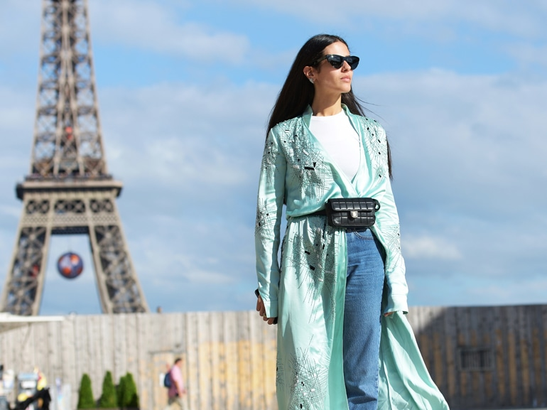 COVER-street-style-haute-couture-day3-gilda-MOBILE