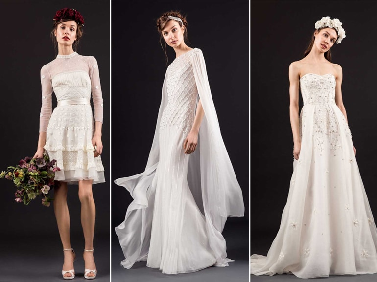 COVER-temperley-london-sposa-MOBILE