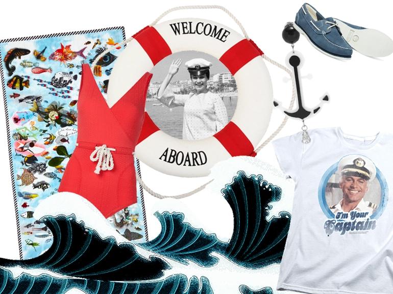 COVER-valigia-vacanza-barca-MOBILE