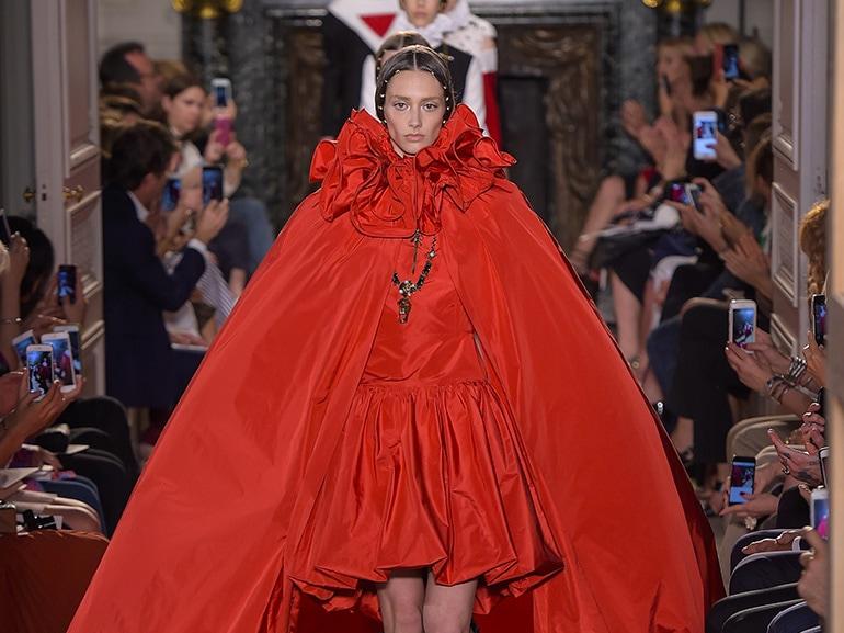 COVER_7 cose sulla couture_MOBILE