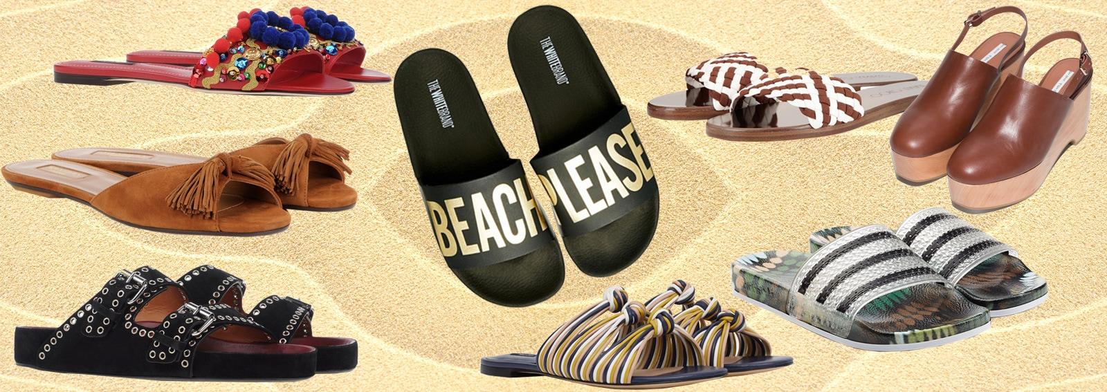 COVER_scarpe_spiaggia DESKTOP