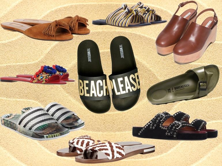COVER_scarpe_spiaggia MOBILE
