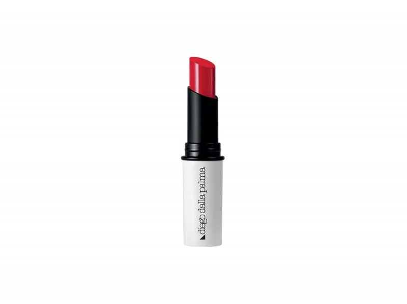 DF101141_Rossetto_Lucido_semtrasp_ShinyLipstick_141