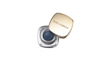 DGMU_Perfect Mono Eyeshadow_INDACO_110_PS_high res