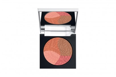 Diego dalla palma DFC62075_MULTICOLOR ORANGE BLUSH