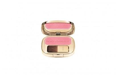 Dolce-Gabbana-The-Blush-provocative