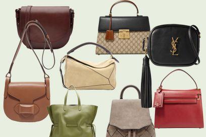 Le borse da indossare 24h su 24