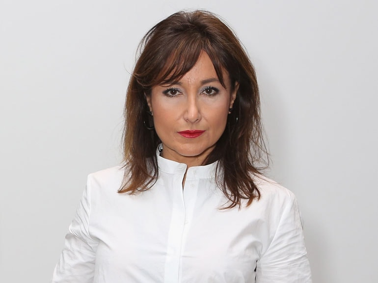 Elena-Ghisellini-g