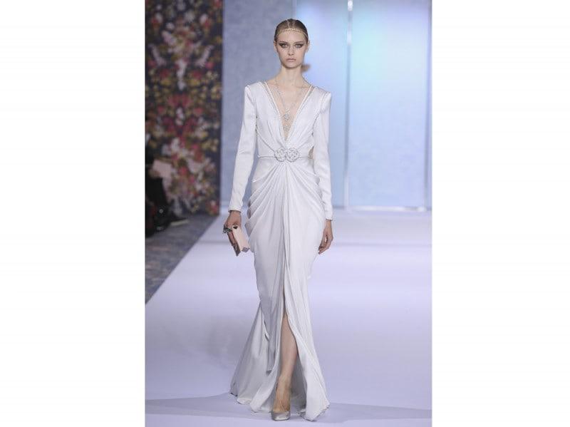 Ralph & Russo Haute Couture 1