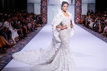 ralph e russo couture 16 2