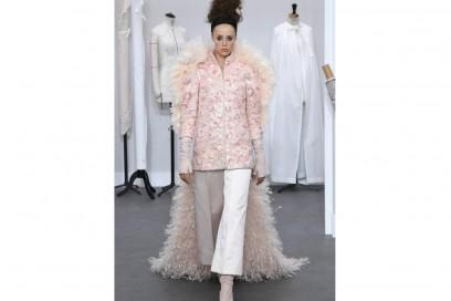 chanel haute couture ai 2016