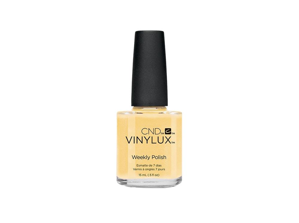 Honey Darlin_Vinylux