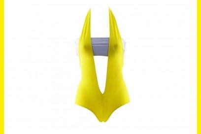 I.D.giallo