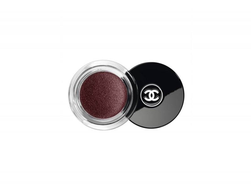ombretti-chanel-10-must-have-04