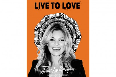 KATE-MOSS-jeans-for-refugees