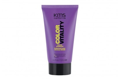 KMS California ColorVitality Blonde Treatment