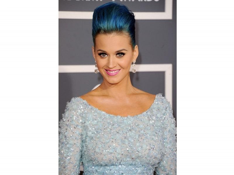 star-capelli-blu-katy-perry