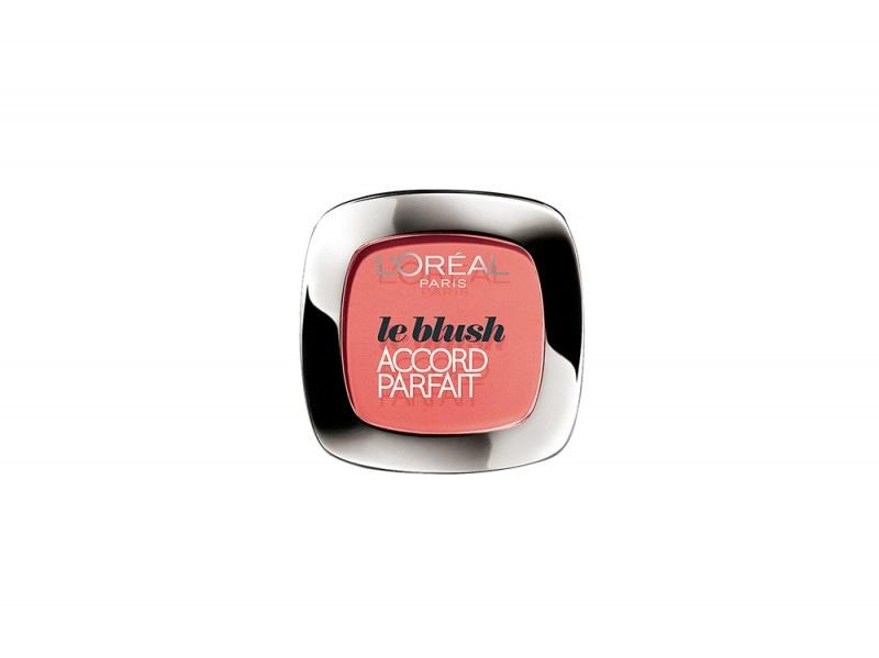 L-Oreal-Paris-Accord-Parfait-Le-Blush-163