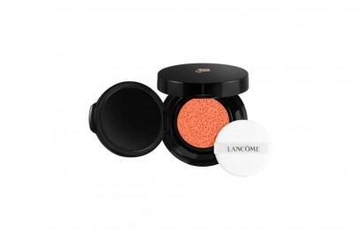Lancome Cushion Blush Subtil 031 Splash Orange