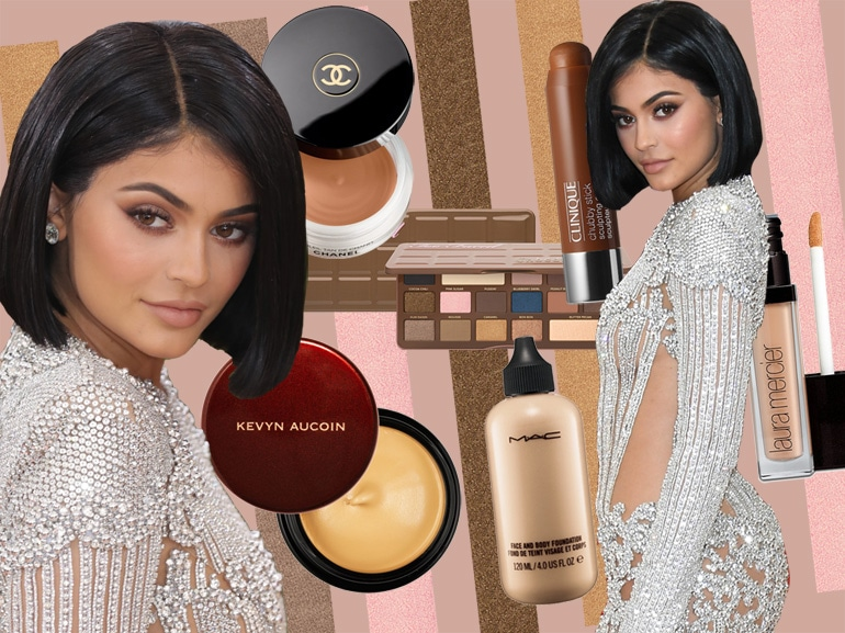 cover-make-up-estate-kylie-jenner-bronze-glam-mobile
