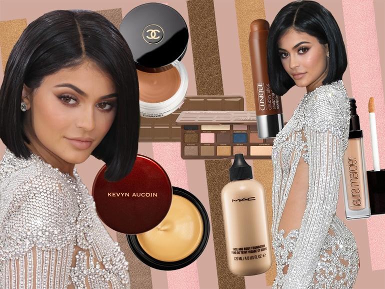 cover-make-up-estate-kylie-jenner-bronze-glam-mobile