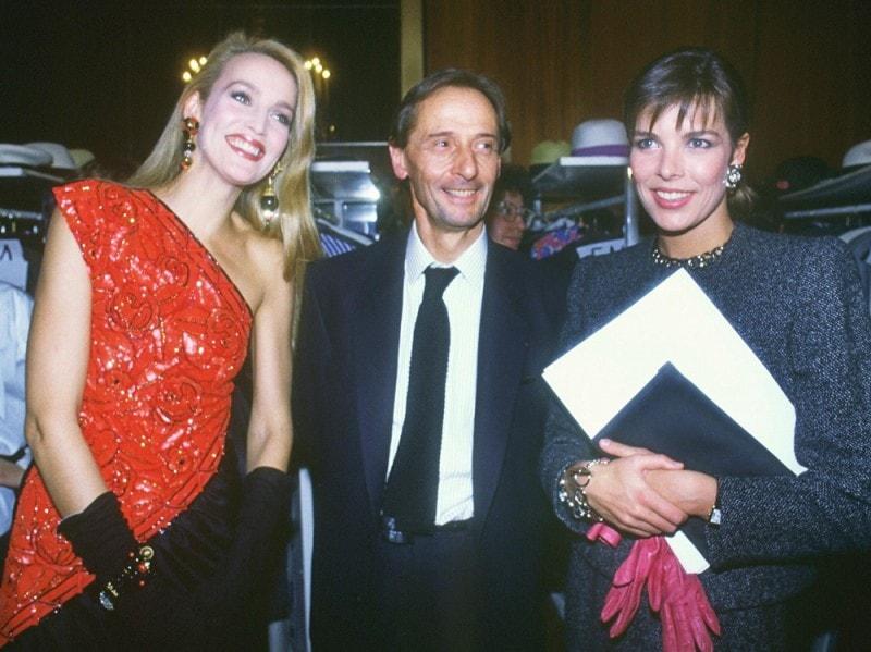 Marc-Bohan-dior-nel-1985