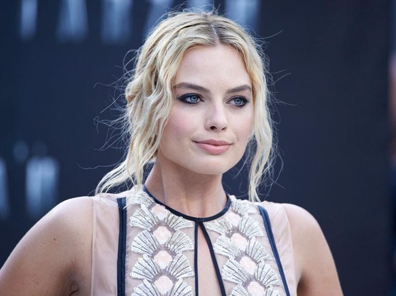 Margot-Robbie-g