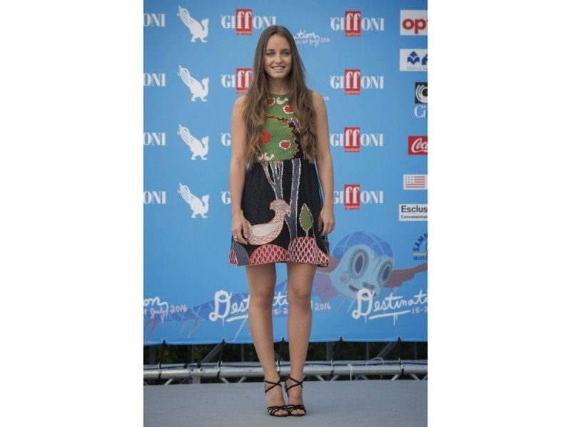 Matilde-Gioli—July-20th-2016—Giffoni-Valle-Piana